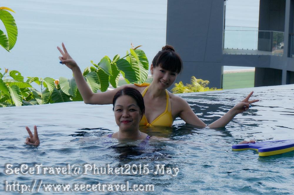 SeCeTravel-Phuket-20150511-173
