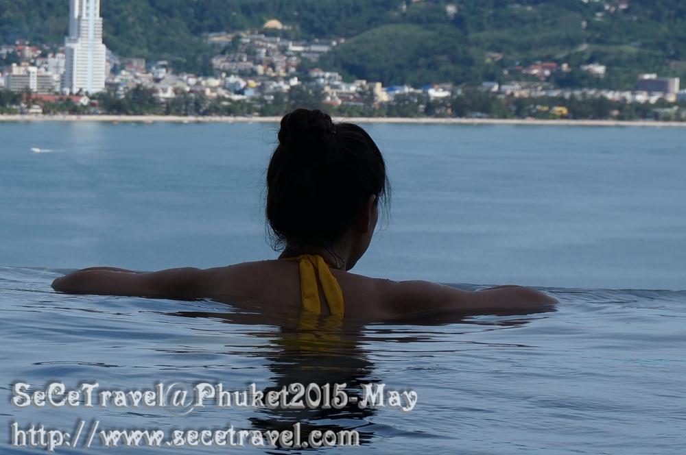 SeCeTravel-Phuket-20150511-177
