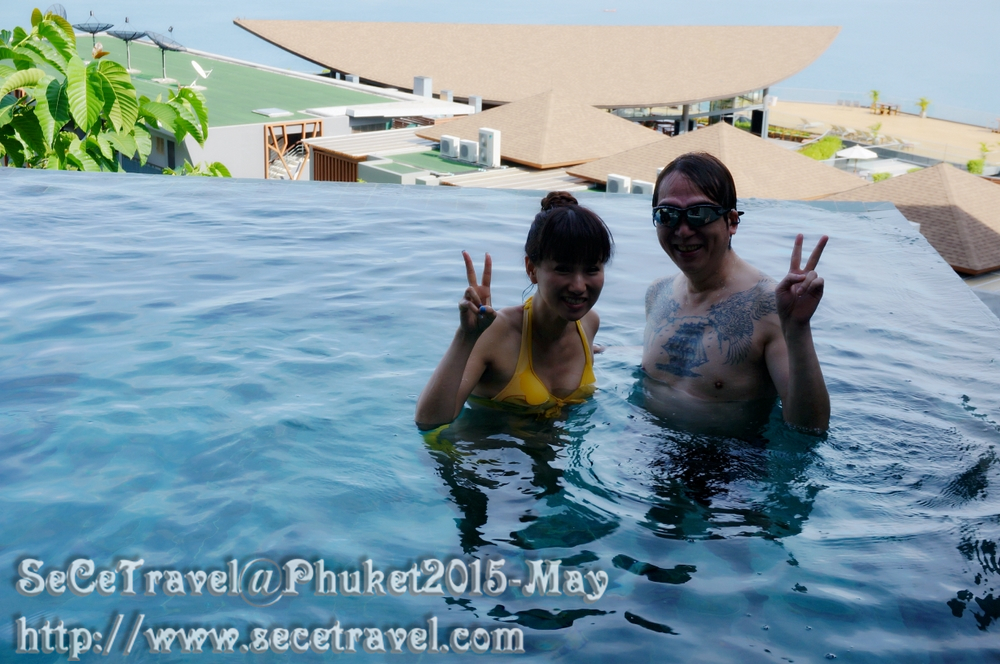 SeCeTravel-Phuket-20150511-182