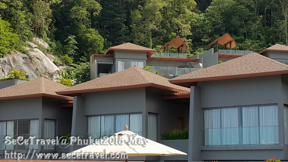 SeCeTravel-Phuket-20150511-19
