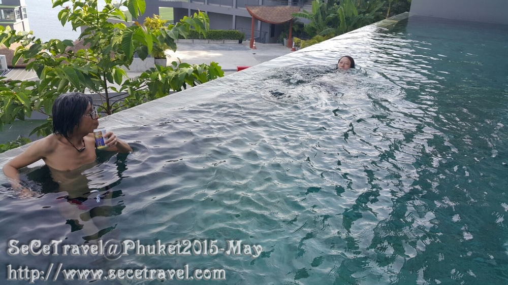 SeCeTravel-Phuket-20150511-192