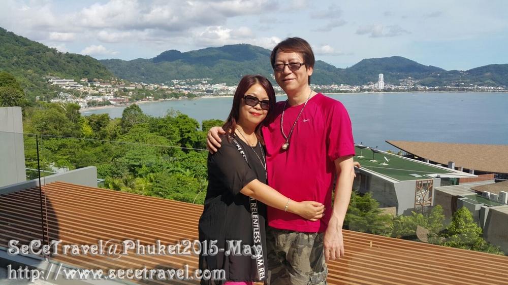 SeCeTravel-Phuket-20150511-193