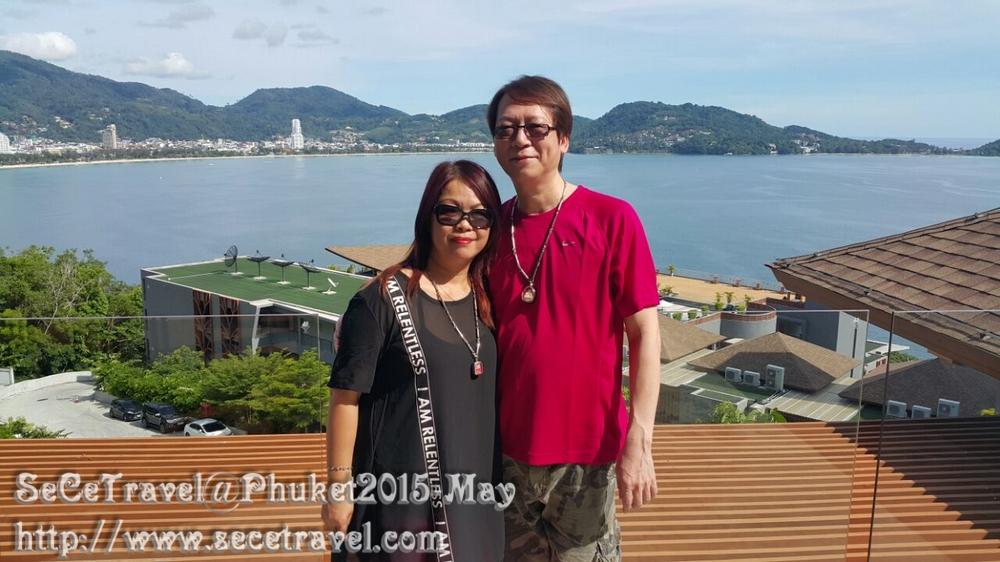 SeCeTravel-Phuket-20150511-195