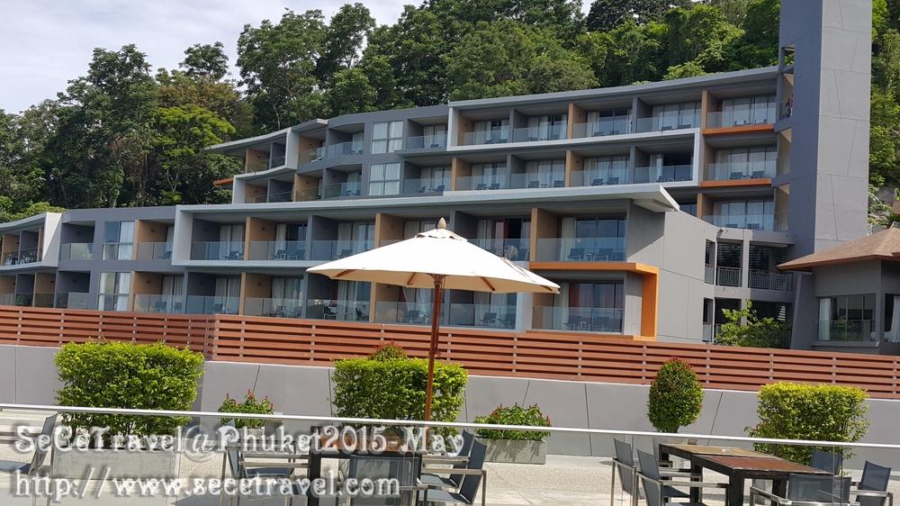 SeCeTravel-Phuket-20150511-20