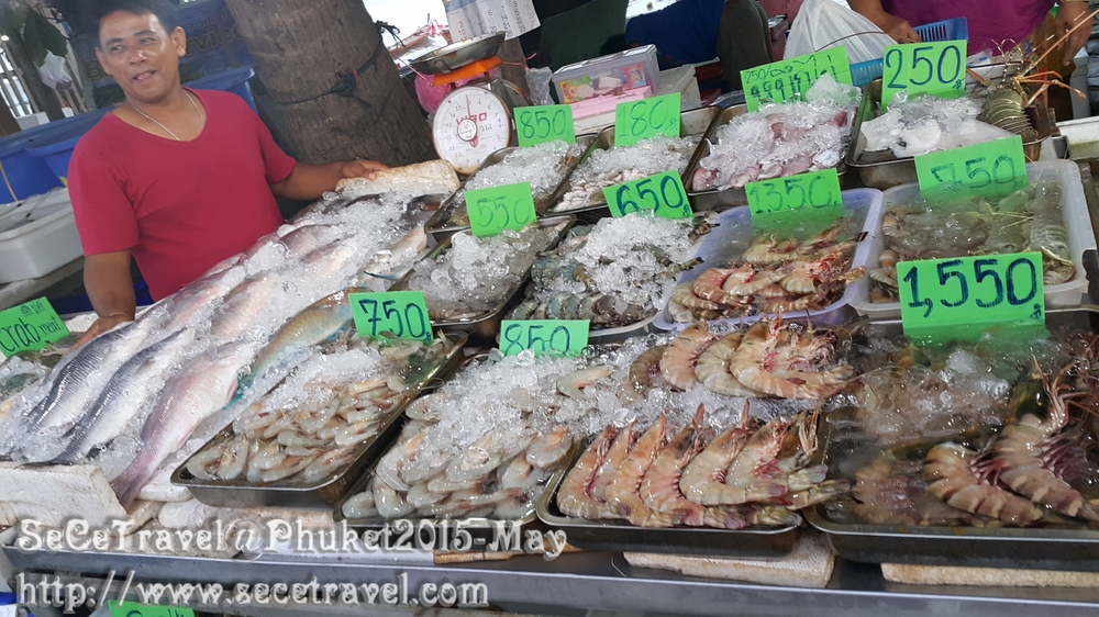 SeCeTravel-Phuket-20150511-201