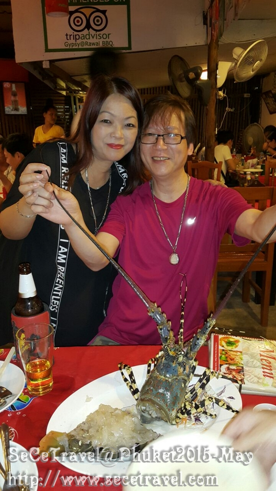 SeCeTravel-Phuket-20150511-221