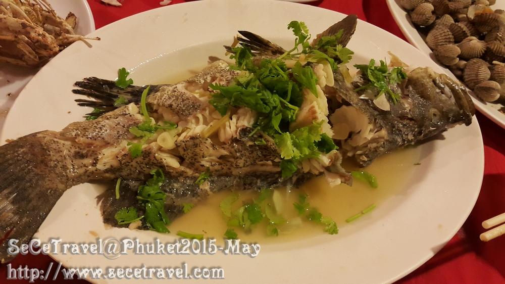 SeCeTravel-Phuket-20150511-238