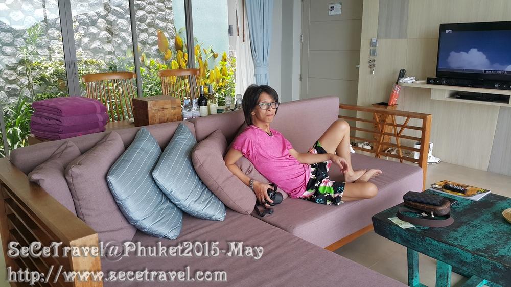 SeCeTravel-Phuket-20150511-24