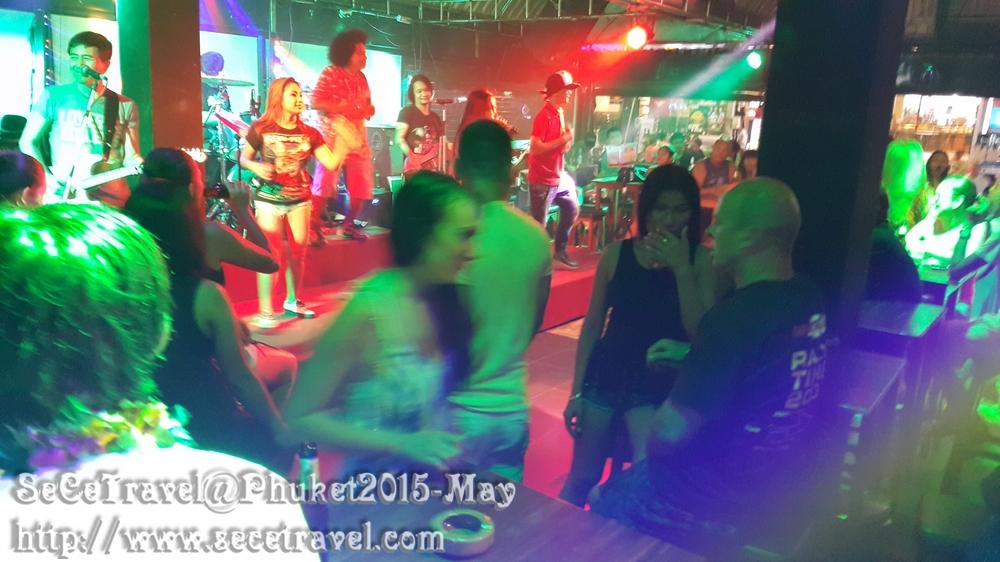 SeCeTravel-Phuket-20150511-241