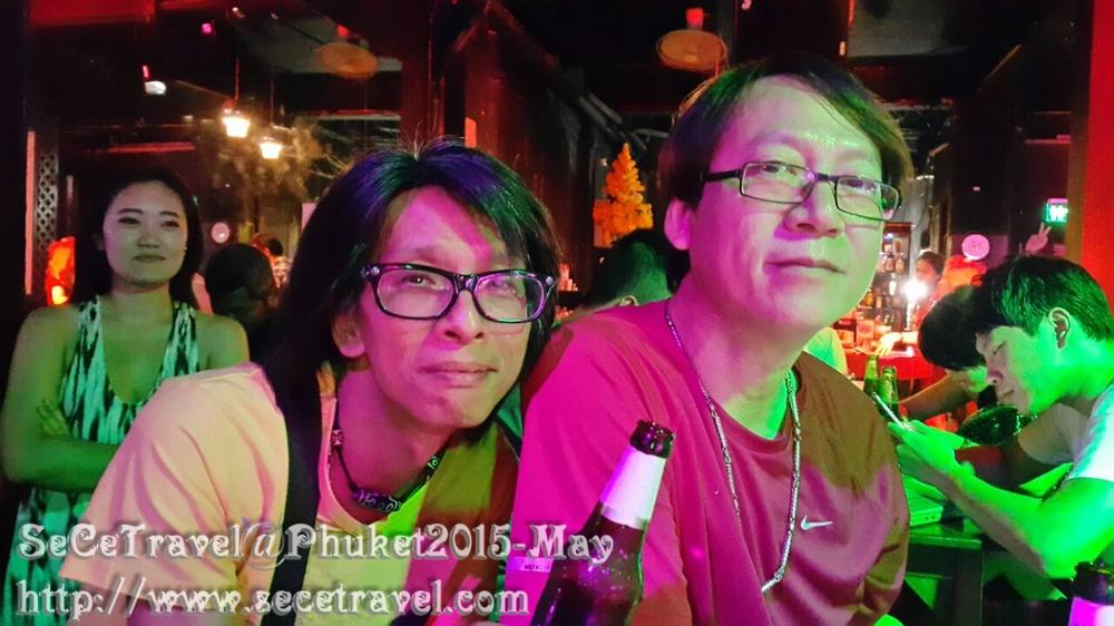 SeCeTravel-Phuket-20150511-244A