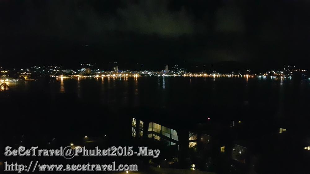 SeCeTravel-Phuket-20150511-245