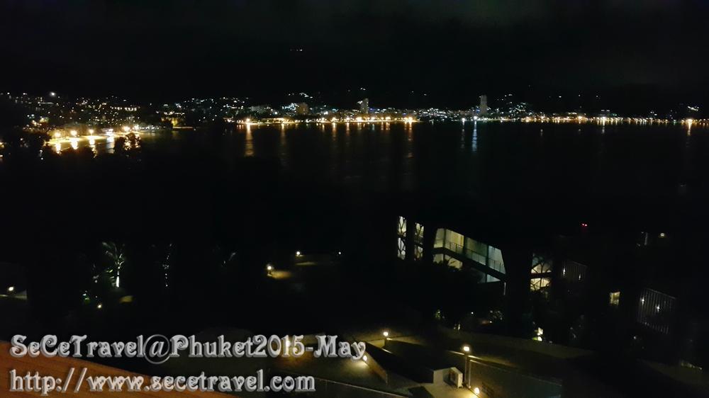 SeCeTravel-Phuket-20150511-247