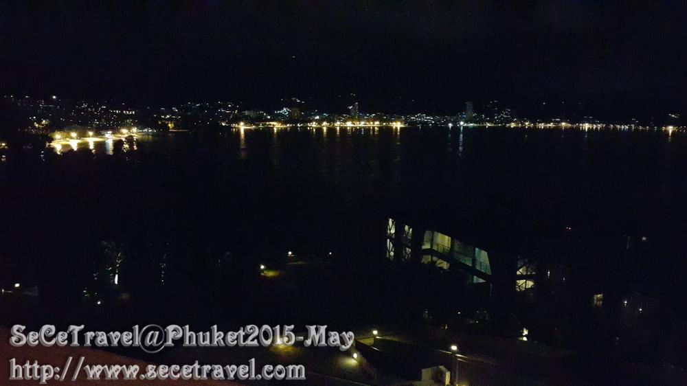 SeCeTravel-Phuket-20150511-250