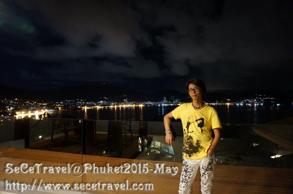 SeCeTravel-Phuket-20150511-256