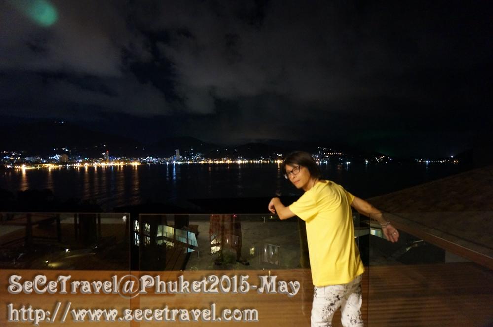 SeCeTravel-Phuket-20150511-257