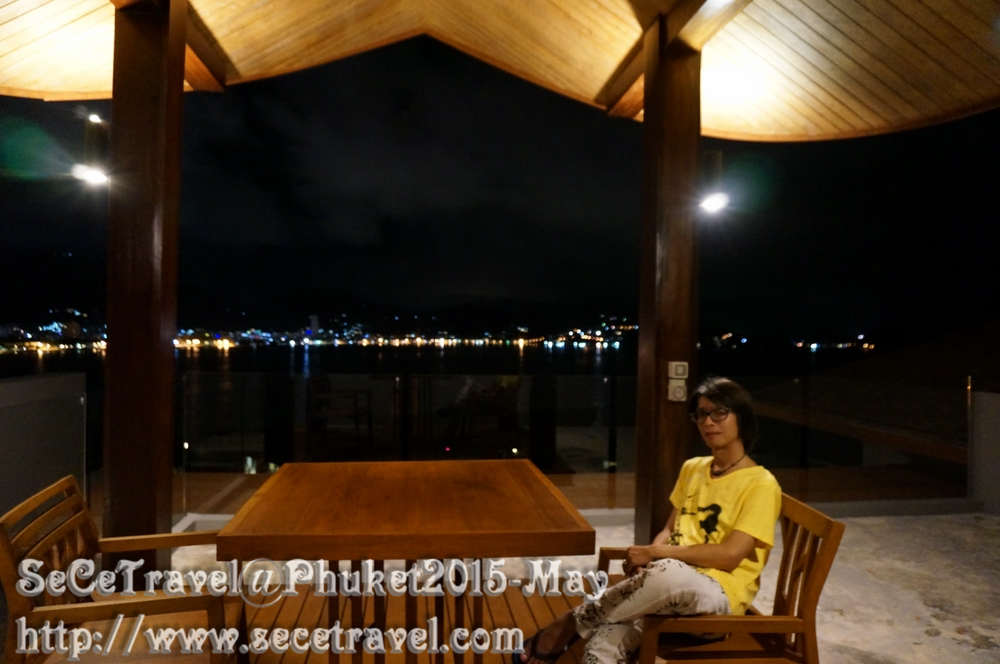 SeCeTravel-Phuket-20150511-259