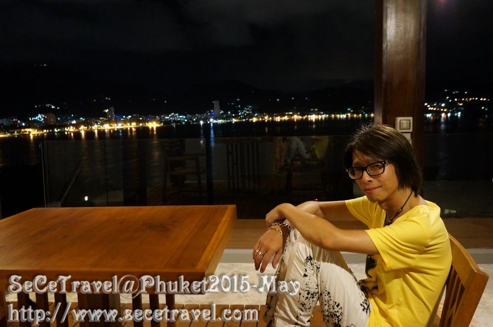 SeCeTravel-Phuket-20150511-260
