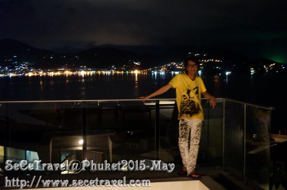 SeCeTravel-Phuket-20150511-262