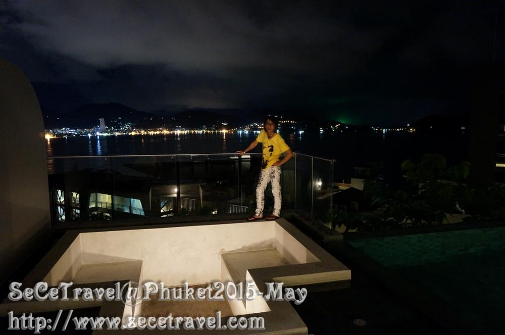SeCeTravel-Phuket-20150511-263
