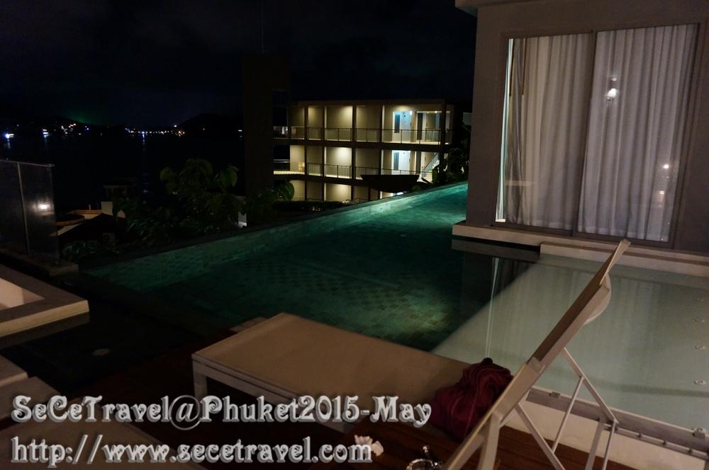 SeCeTravel-Phuket-20150511-266