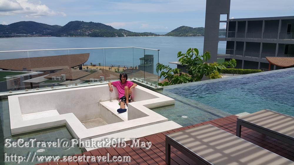 SeCeTravel-Phuket-20150511-28
