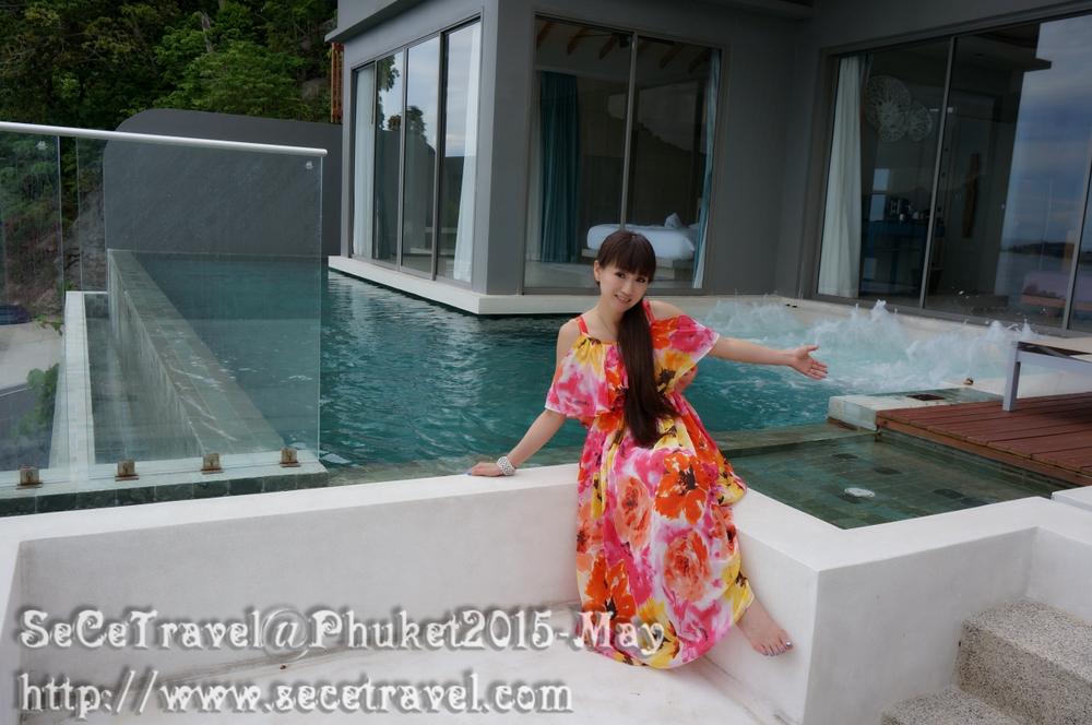 SeCeTravel-Phuket-20150511-50