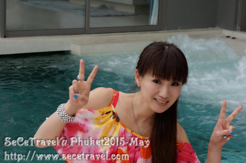 SeCeTravel-Phuket-20150511-52