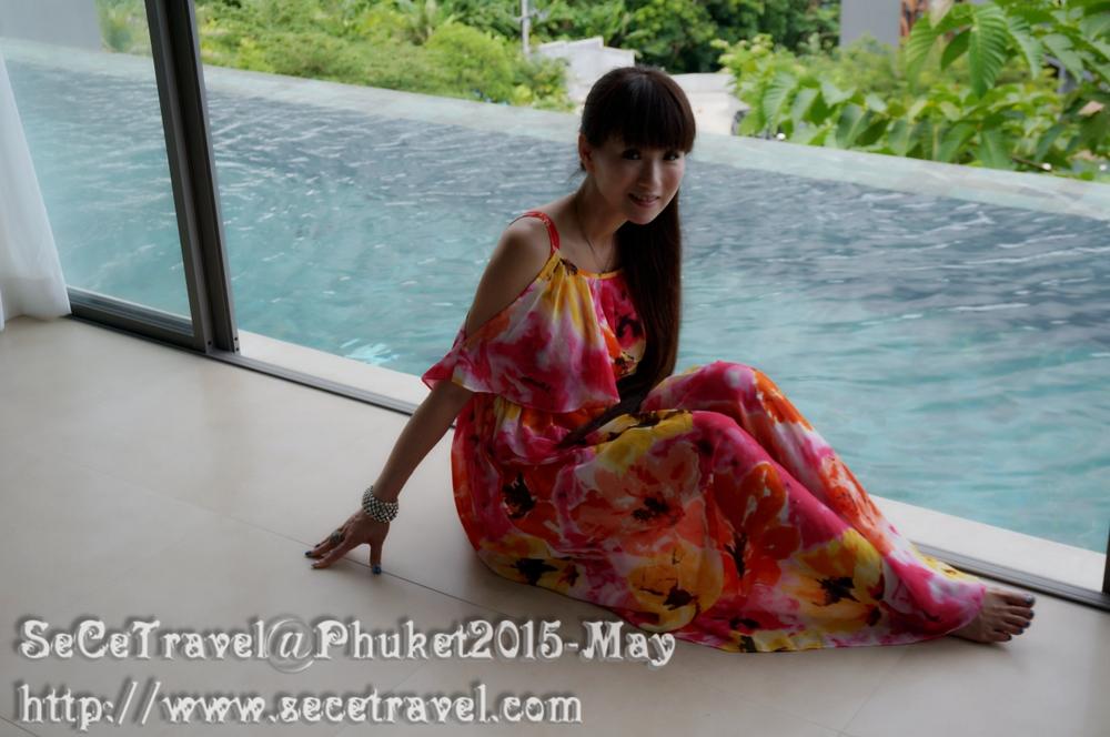 SeCeTravel-Phuket-20150511-72