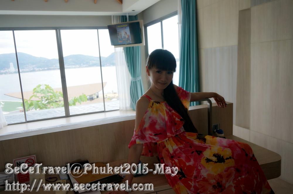 SeCeTravel-Phuket-20150511-82