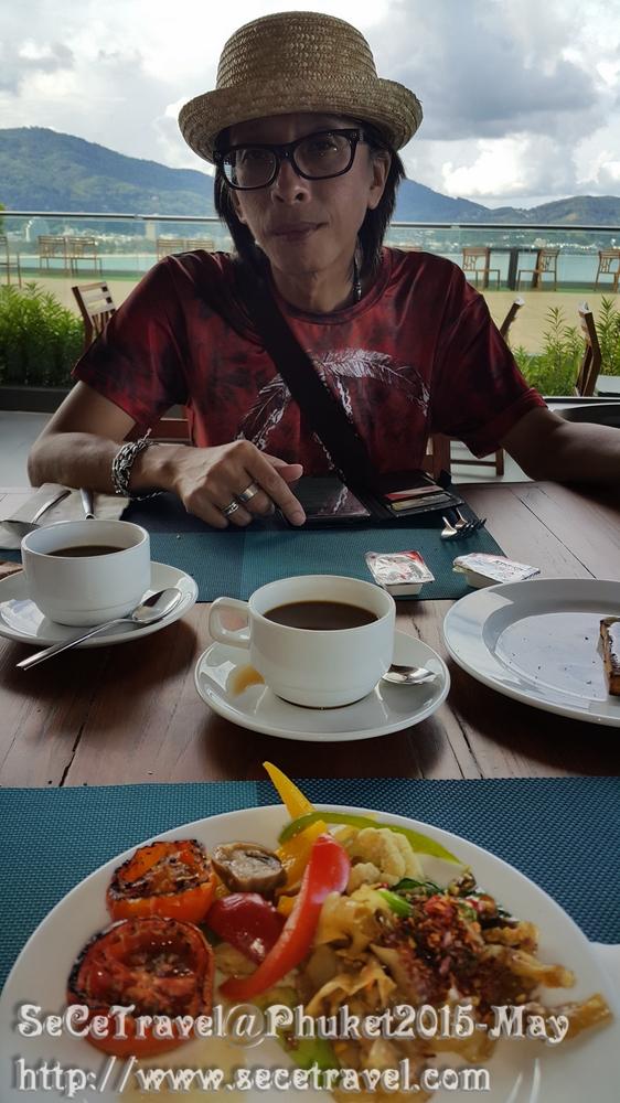 SeCeTravel-Phuket-20150512-02