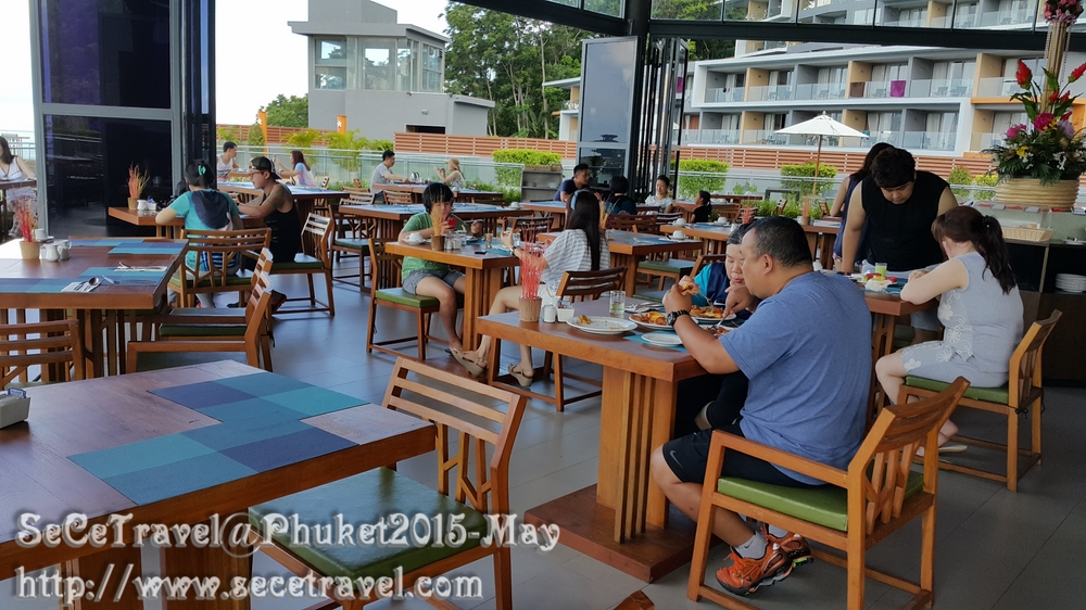 SeCeTravel-Phuket-20150512-05
