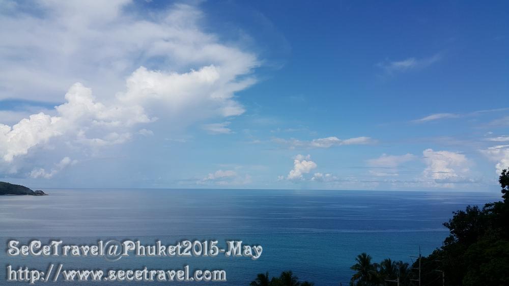 SeCeTravel-Phuket-20150512-10