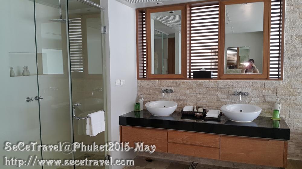 SeCeTravel-Phuket-20150512-108