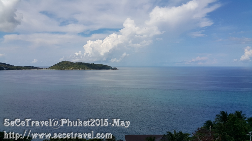 SeCeTravel-Phuket-20150512-11
