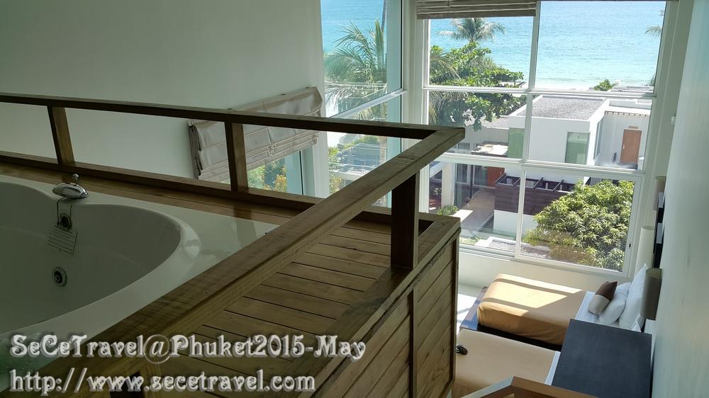 SeCeTravel-Phuket-20150512-113