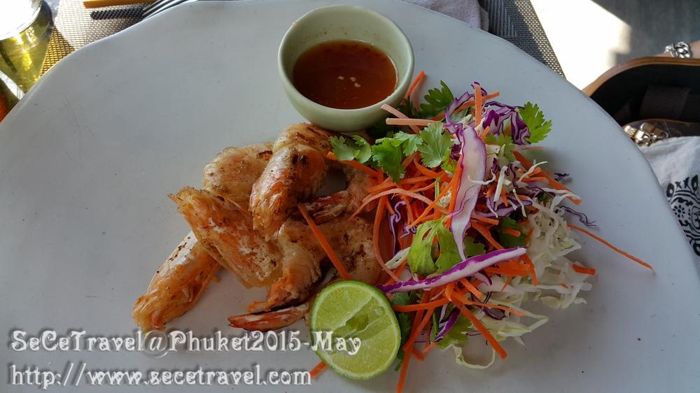 SeCeTravel-Phuket-20150512-121