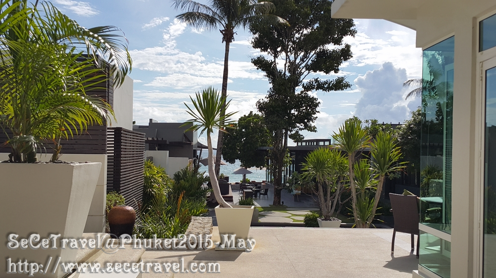 SeCeTravel-Phuket-20150512-127