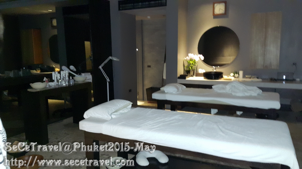 SeCeTravel-Phuket-20150512-145
