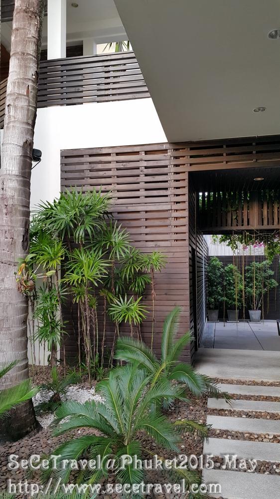 SeCeTravel-Phuket-20150512-147