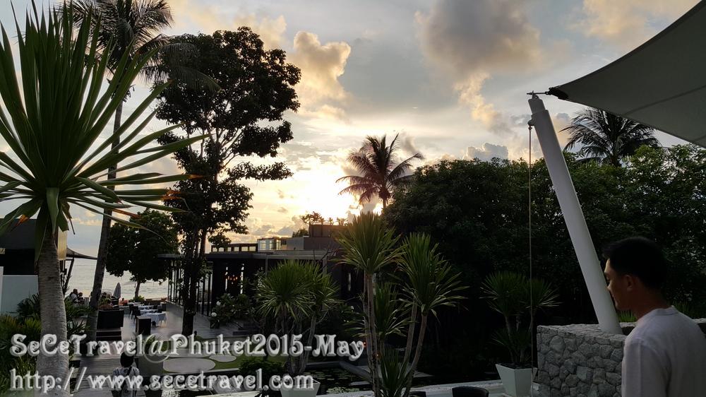 SeCeTravel-Phuket-20150512-149