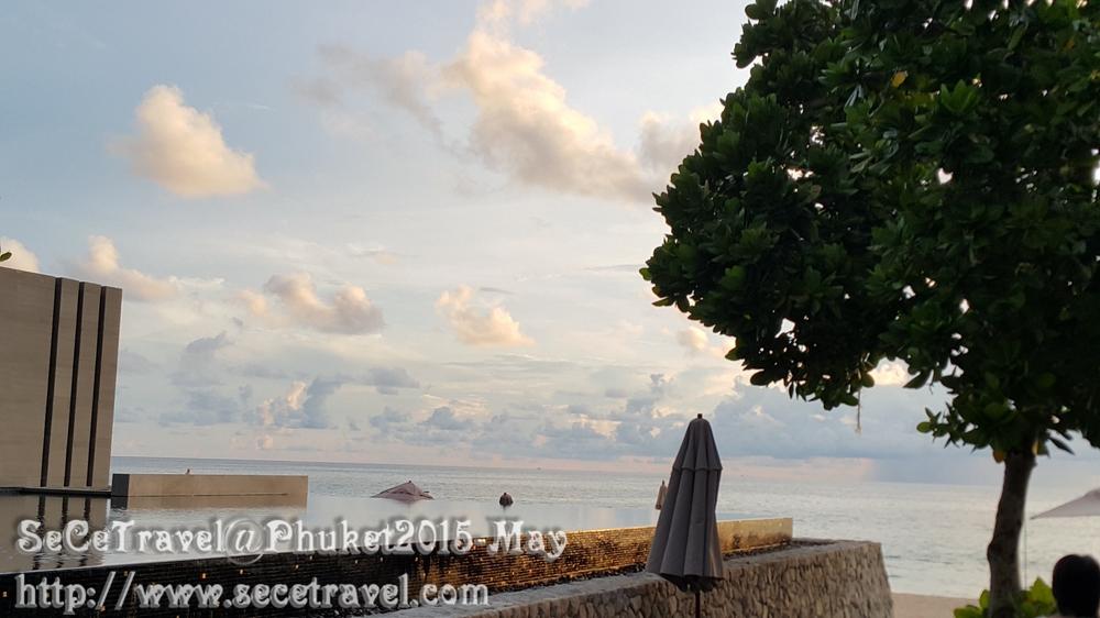 SeCeTravel-Phuket-20150512-151