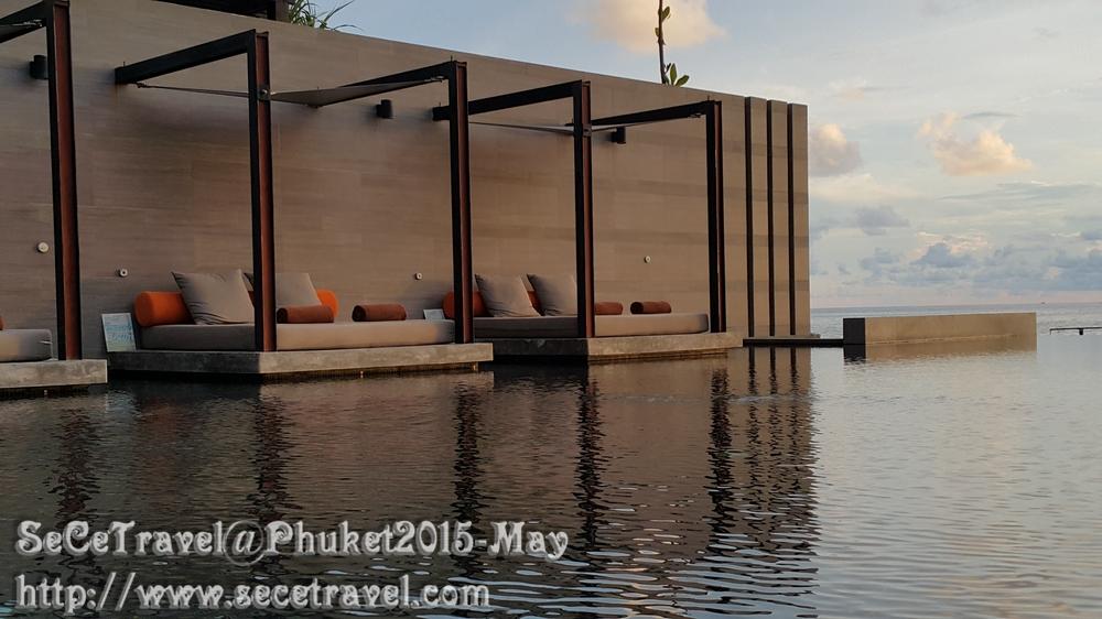 SeCeTravel-Phuket-20150512-152
