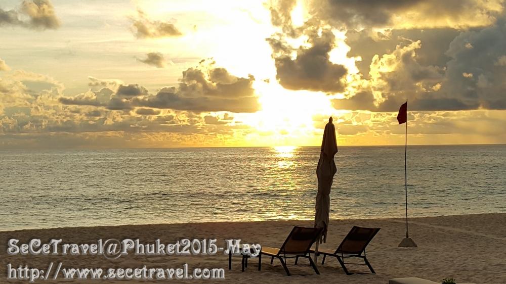 SeCeTravel-Phuket-20150512-154