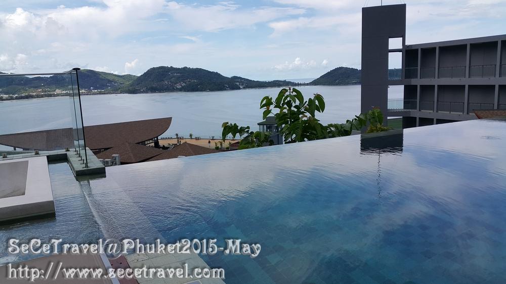 SeCeTravel-Phuket-20150512-17