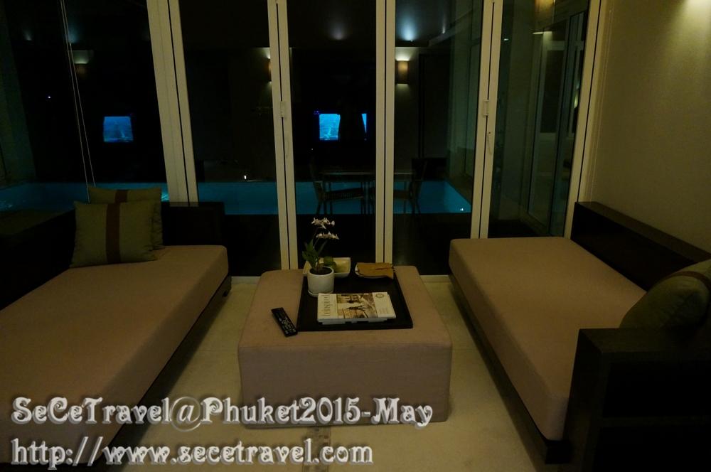 SeCeTravel-Phuket-20150512-170