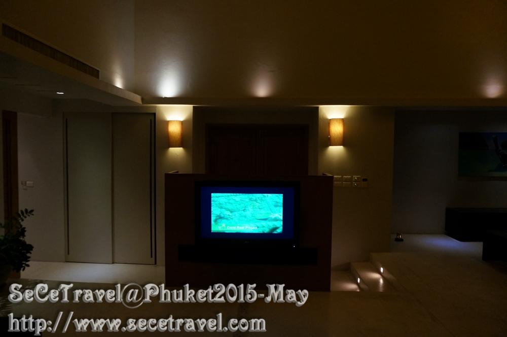 SeCeTravel-Phuket-20150512-171