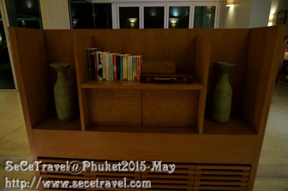 SeCeTravel-Phuket-20150512-174
