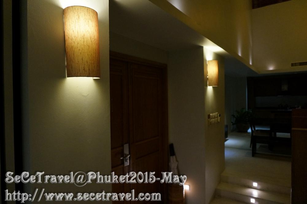 SeCeTravel-Phuket-20150512-175