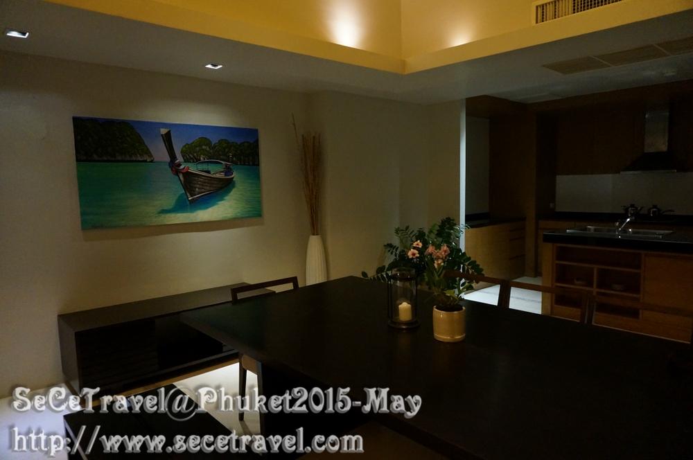 SeCeTravel-Phuket-20150512-177
