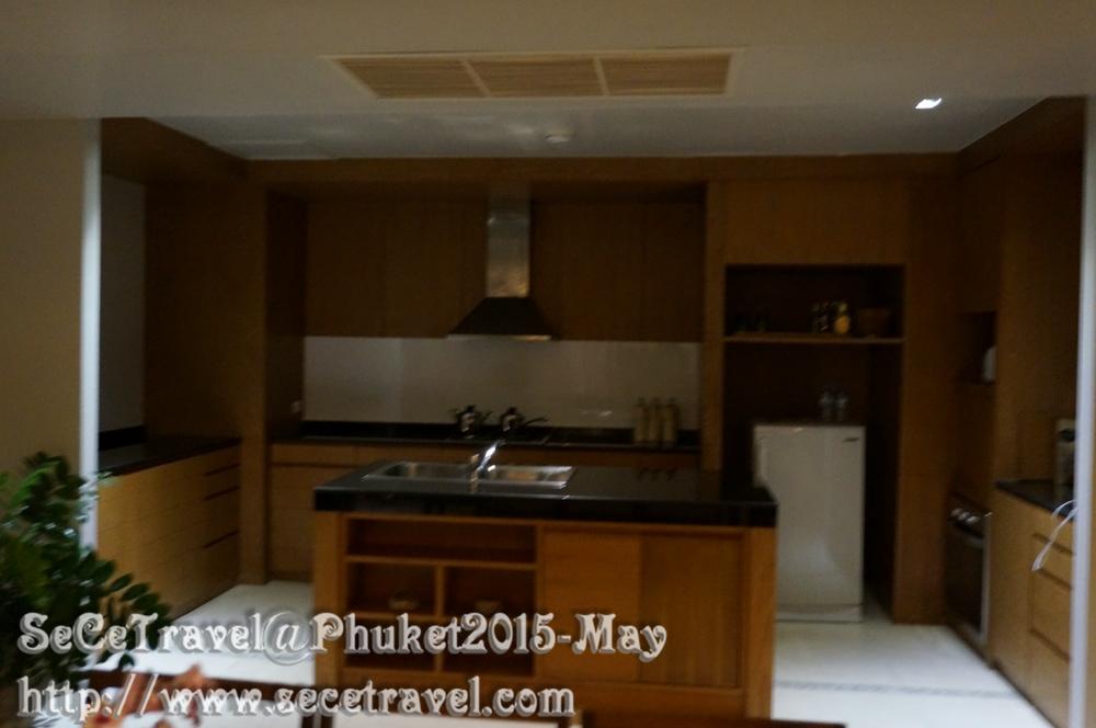 SeCeTravel-Phuket-20150512-179